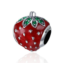 Load image into Gallery viewer, Strawberry Charm