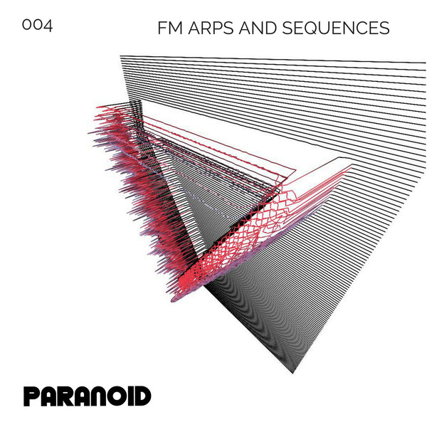 FM ARPS AND SEQUENCES