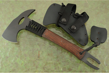 Load image into Gallery viewer, Winkler Knives Medic Axe, Custom