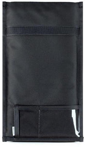 MISSION DARKNESS WINDOW FARADAY TABLET BAG