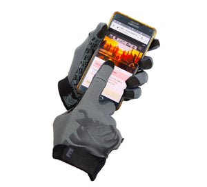 The Hag- High Altitude Glove