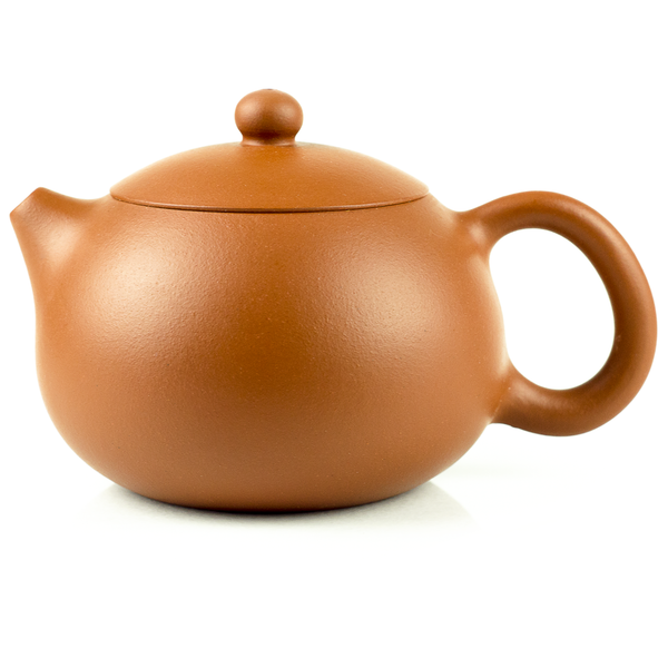 Yixing Clay Tea Pot - Emperor 150ml