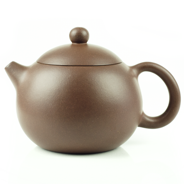 Yixing Clay Tea Pot - Harmony 170ml