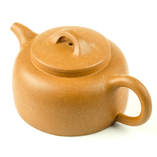 Yixing Clay Tea Pot - Tea Hut 150ml