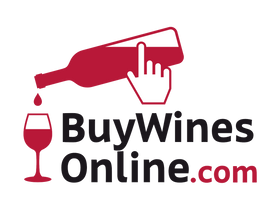 Order Wine Online at BuyWinesOnline.com