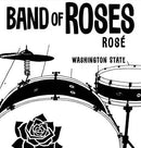 Charles Smith Band of Roses Rose 2018 (750 ml) - BuyWinesOnline.com