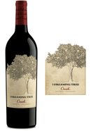 The Dreaming Tree Crush Red Blend 2016 (750 ml) - BuyWinesOnline.com