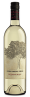The Dreaming Tree Sauvignon Blanc 2017 - BuyWinesOnline.com