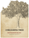 The Dreaming Tree Sauvignon Blanc 2018 (750 ml) - BuyWinesOnline.com