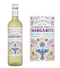 Flybird Passion Fruit Margarita Agave Wine Cocktail (750 ml)