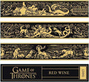 Game of Thrones Red Wine 2017 (750 ml) - BuyWinesOnline.com