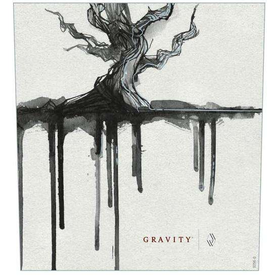 Mount Peak Gravity Red Blend 2015 (750 ml) - BuyWinesOnline.com