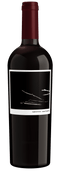 The Prisoner Wine Company Cuttings Cabernet Sauvignon 2017 (750 ml) - BuyWinesOnline.com