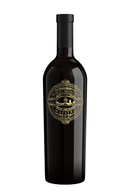 Robert Mondavi Maestro Bordeaux 2017 (750 ml)