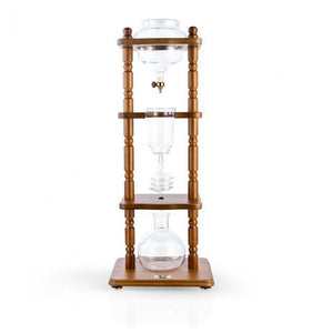 Yama Cold Brew Towers 8 cups