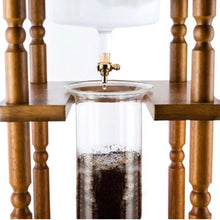 Load image into Gallery viewer, The Yama Cold Brew Tower 25 cups