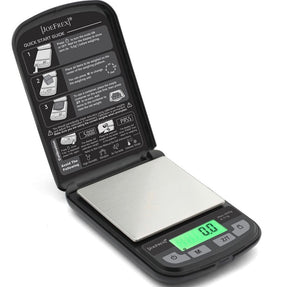 Joefrex Digital Coffee Scale