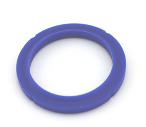 CAFELAT LA MARZOCCO SILICONE GROUP GASKET 8.2mm
