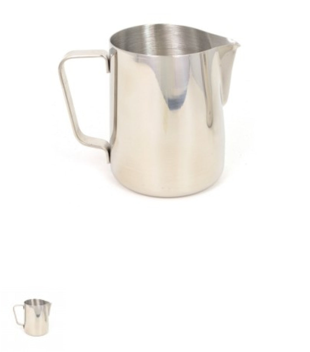 RHINO® CLASSIC MILK PITCHER -