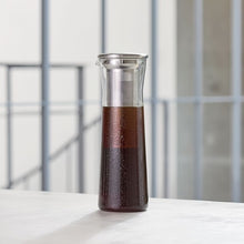 Load image into Gallery viewer, Hario Cold Brew Coffee Jug