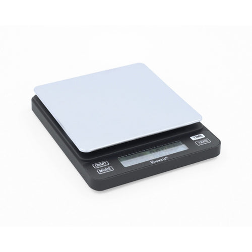 Brewista Silver Smart Scale 2020 edition