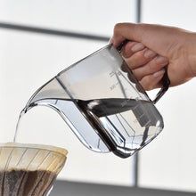 Load image into Gallery viewer, Hario V60 Drip Kettle AIR