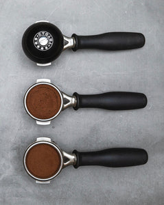 New Duomo coffee distributer the eight 58mm
