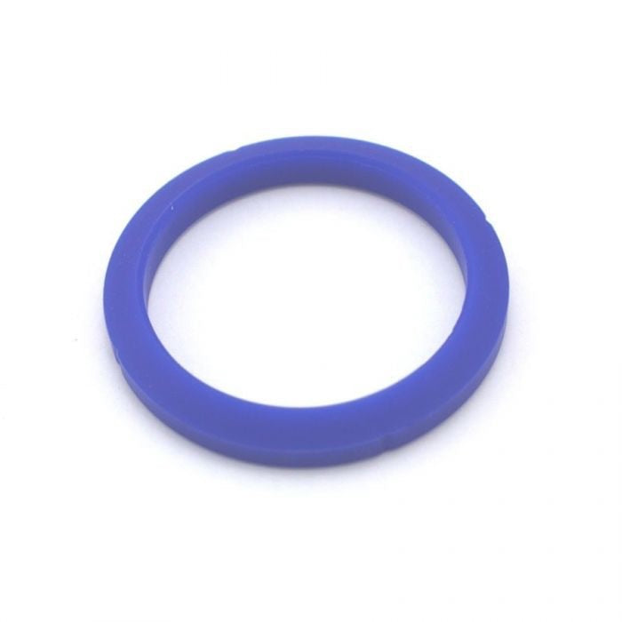 CAFELAT NUOVA SIMONELLI and Victoria Arduino SILICONE GROUP GASKET - 9 MM