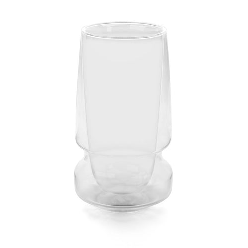 Ciclone Cooler 10 oz Double-Walled Tumbler 300 ml