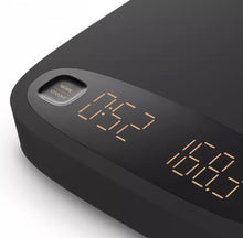 Load image into Gallery viewer, Smart Coffee scale rechargeable and auto timer