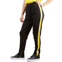 Iris Sweatpants