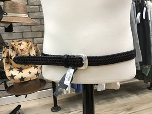 Burma Belt by Brighton