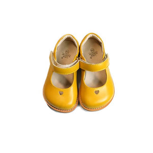 Girls Shoes Kids loafers Genuine leather lining 2019 Spring autumn Leather Party Shoes Little Girls Flats Children Shoes