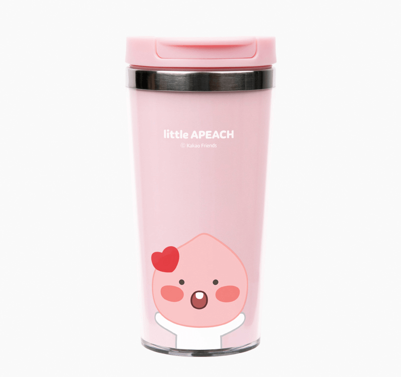 Kakao Friends Tumbler