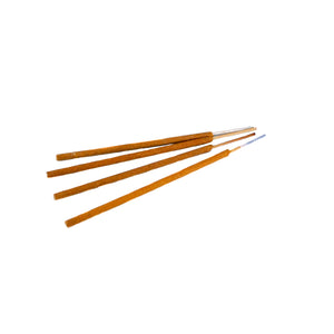 Mini Incense Surprise Bag of 4