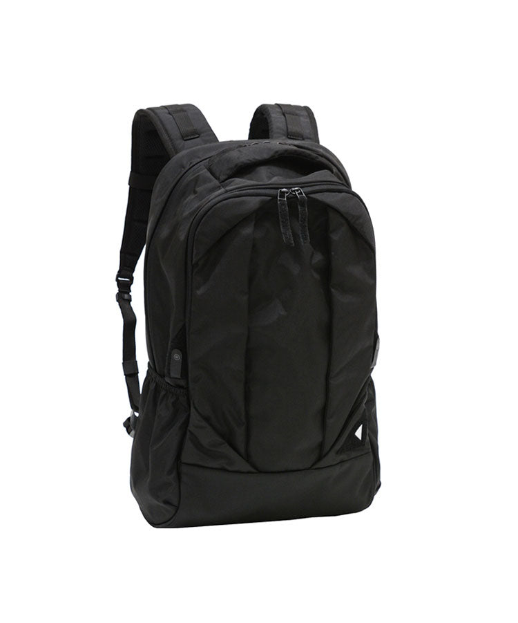 nunc /  DAILY BACKPACK - 24.5L -