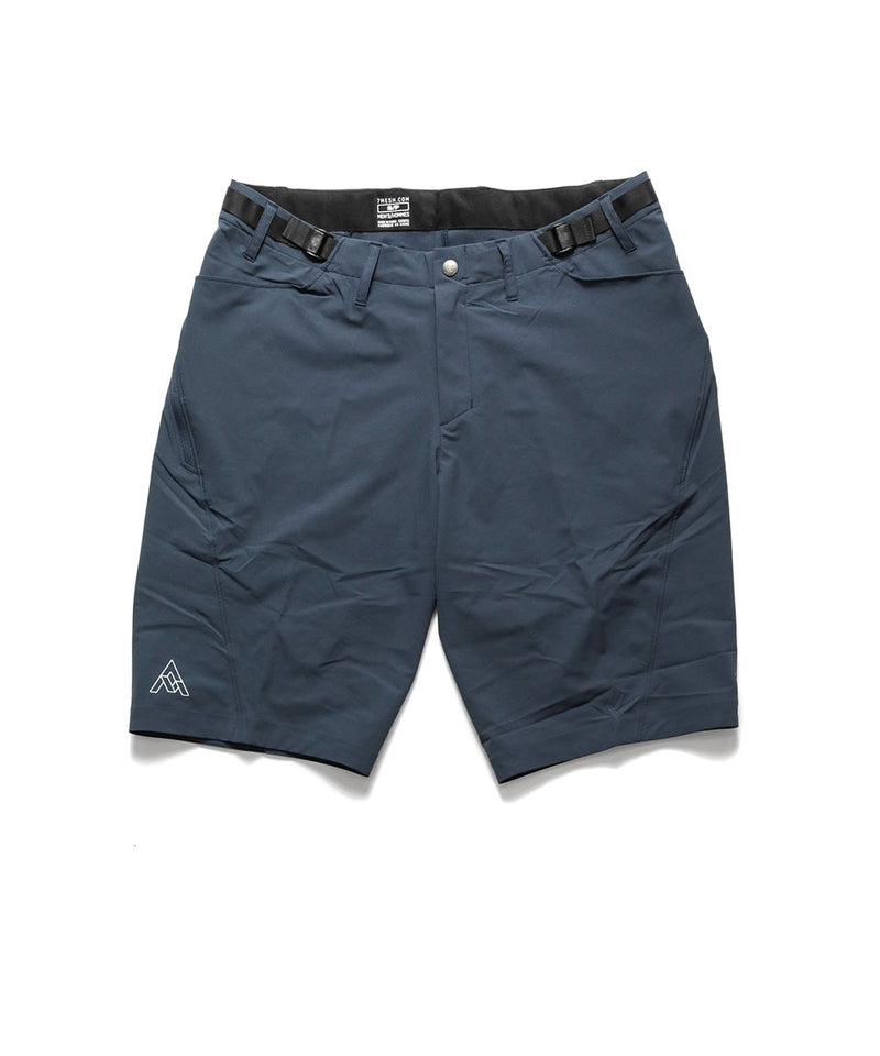 7MESH / 4WAY STRETCH SUMMER SHORTS