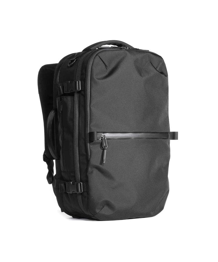 Aer /   Travel Pack 2