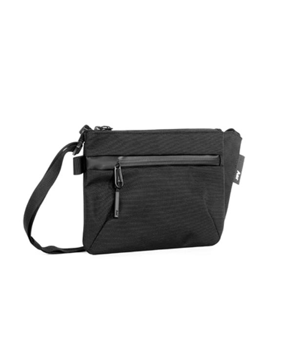 Aer /   SLING POUCH