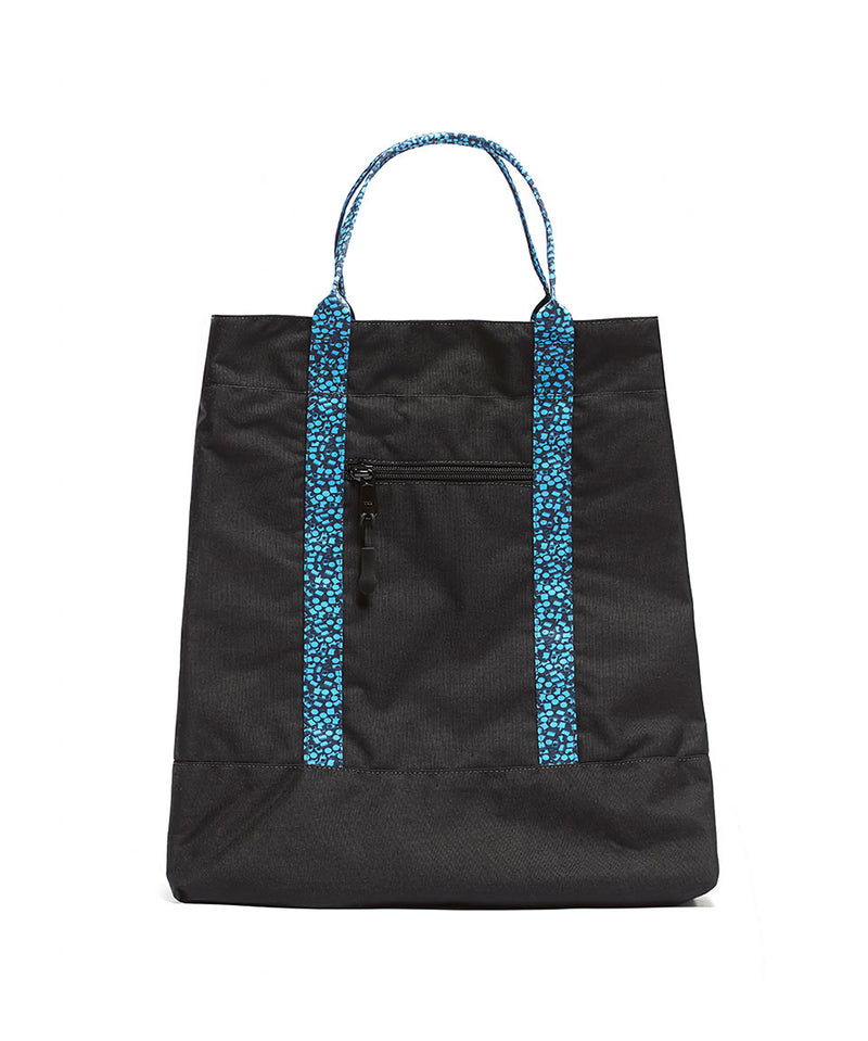 DSPTCH /  TOTE -  STASH SPECIAL EDITION