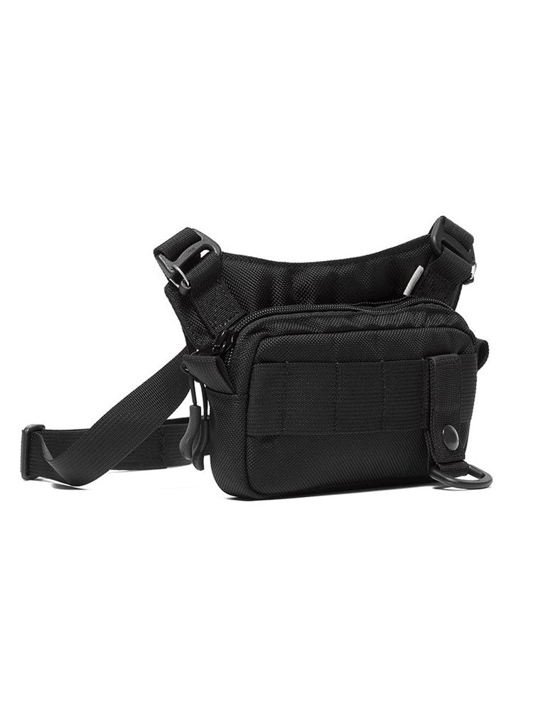 DSPTCH /  SLING POUCH - Small -