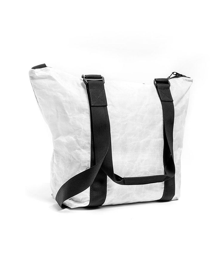 DSPTCH /   UNIT ZIPPER TOTE