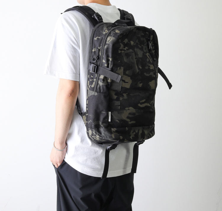 DSPTCH /   DAYPACK  - 22L - - SESSION
