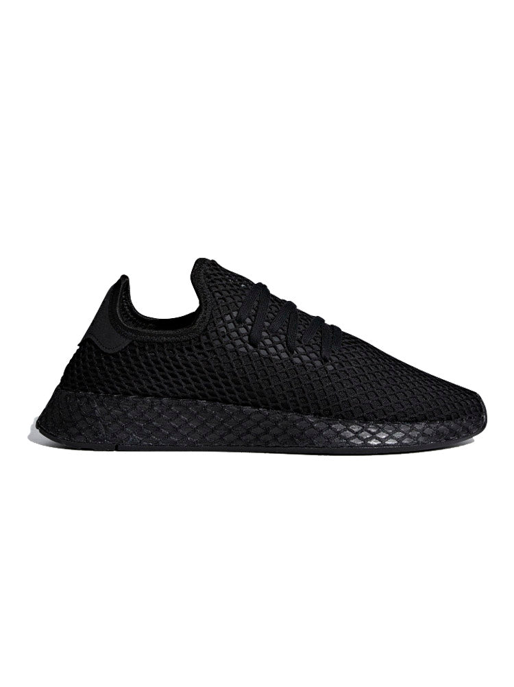 adidasOriginals / DEERUPT RUNNER - SESSION