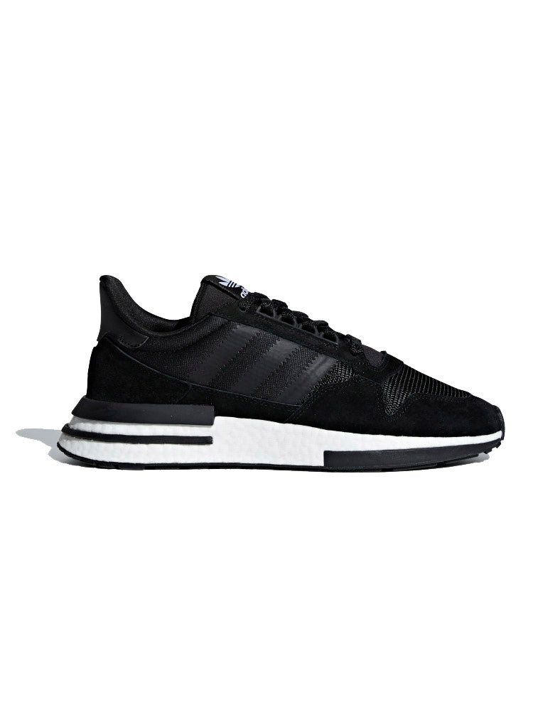 adidasOriginals / ZX 500 RM - SESSION