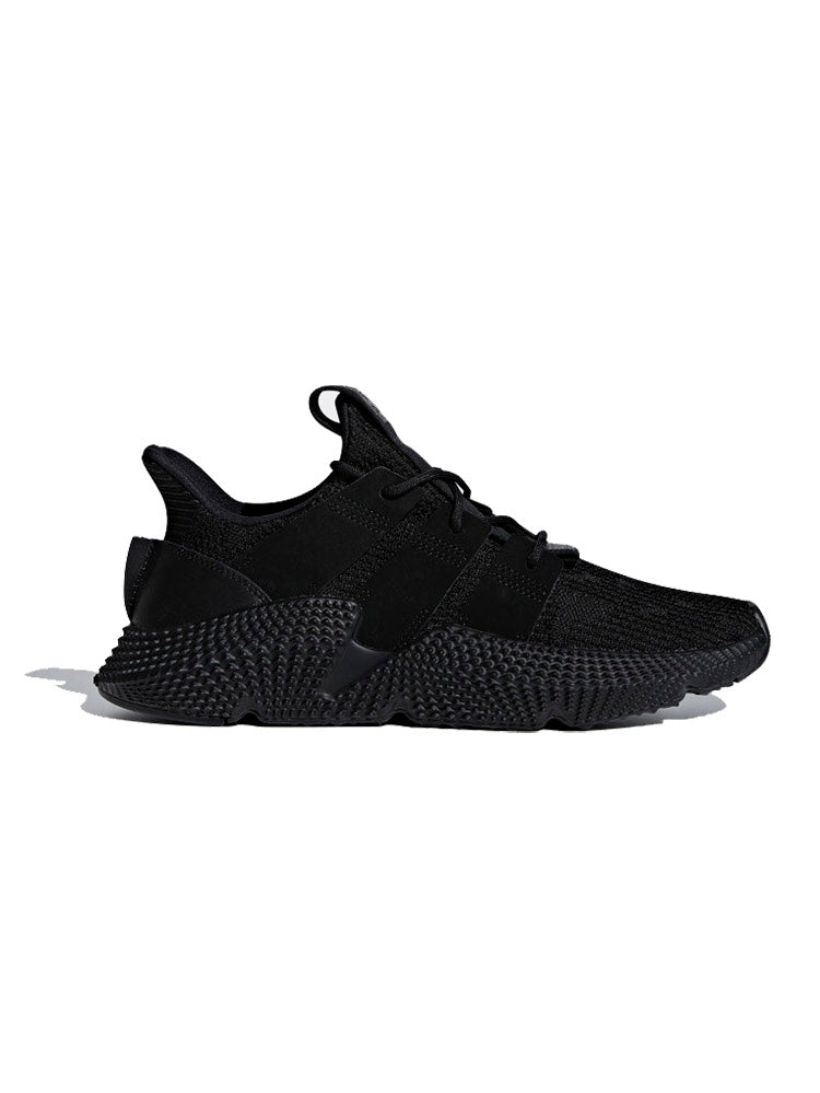 adidasOriginals / PROPHERE - SESSION