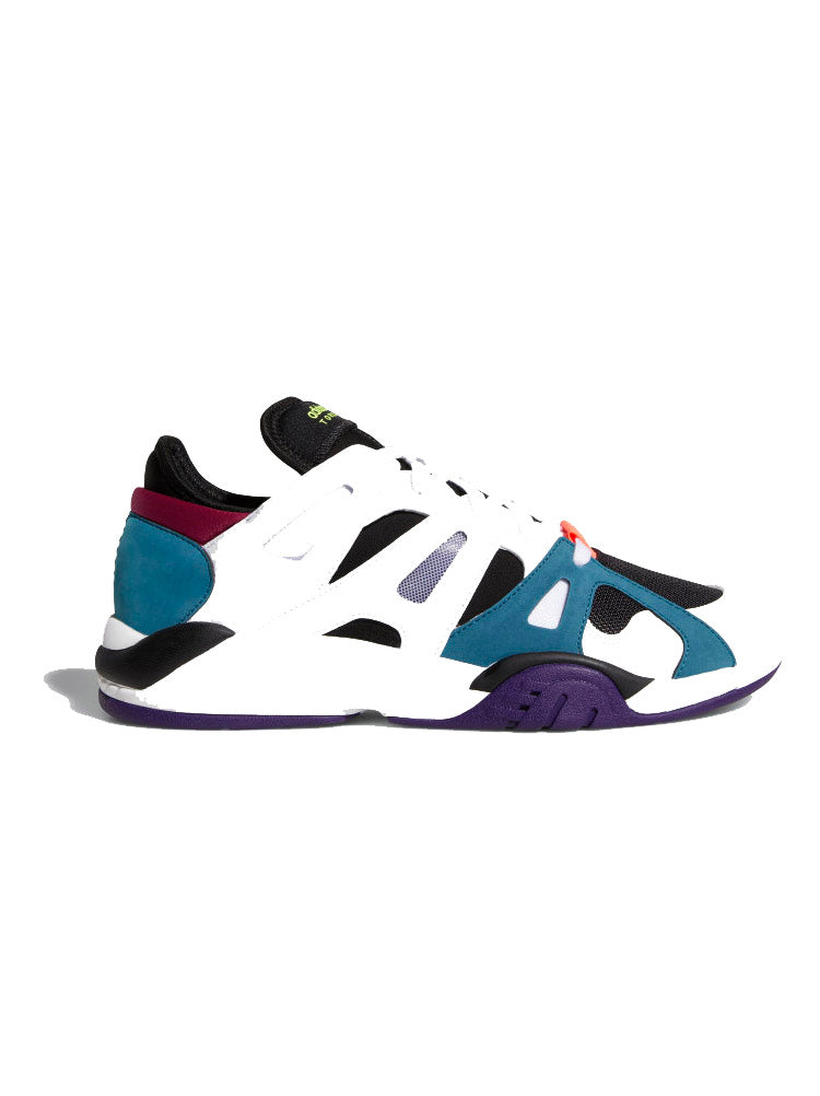 adidasOriginals / DIMENSION LO - SESSION