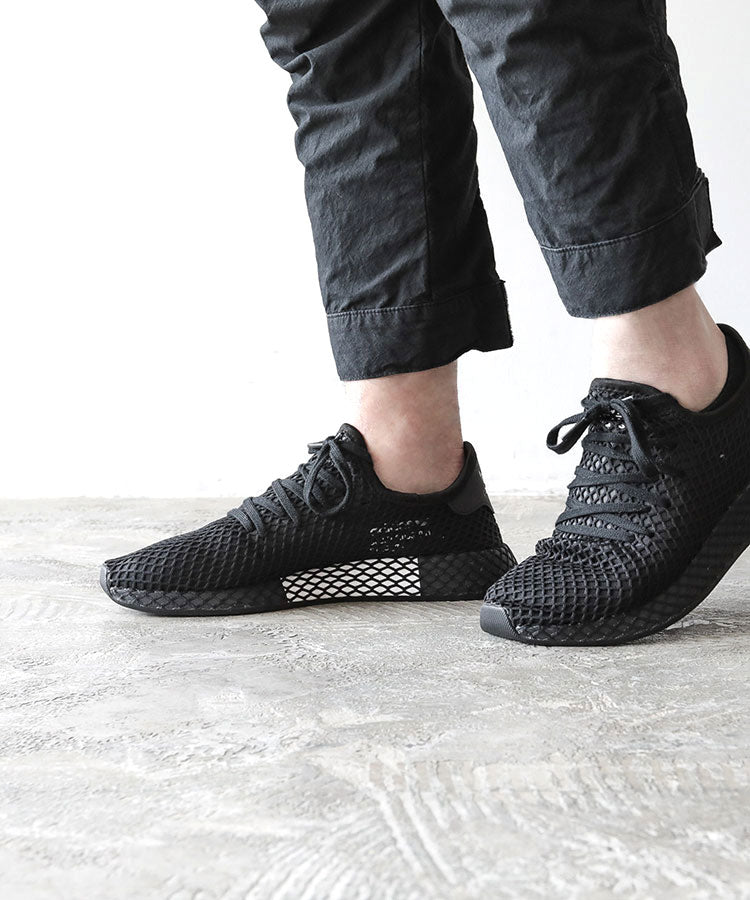 adidasOriginals / DEERUPT RUNNER