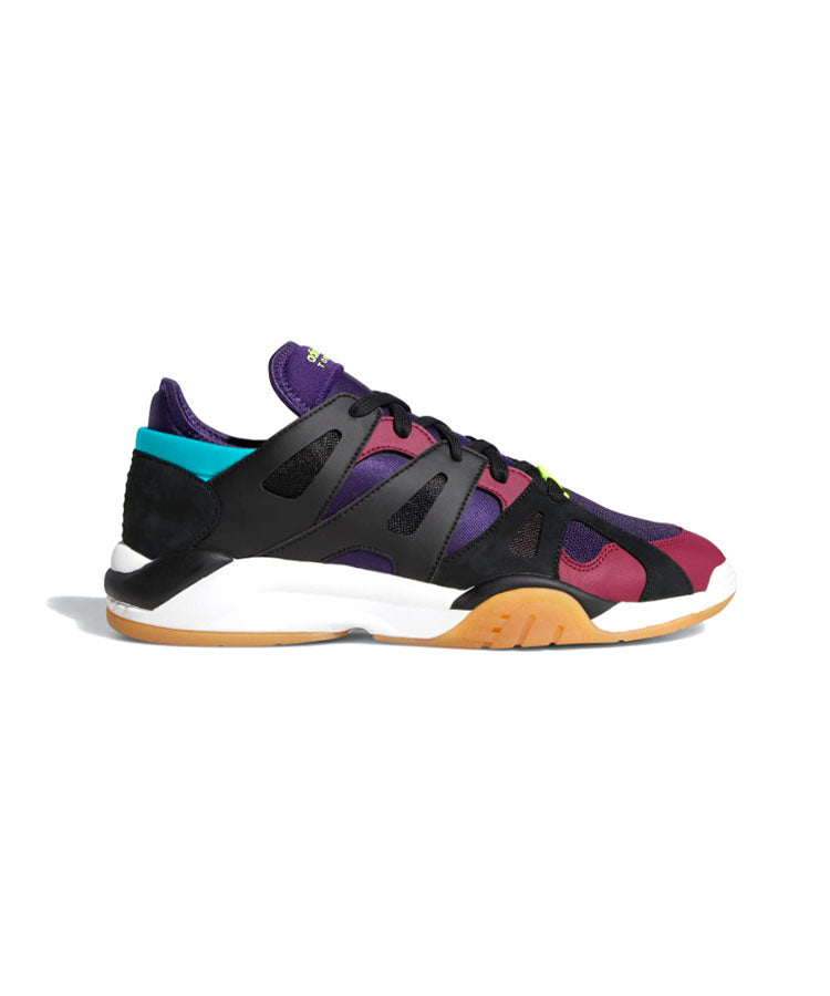 adidasOriginals / DIMENSION LO