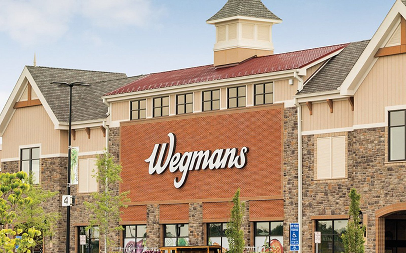 Brutus Broth Debuts at Retailer Wegmans